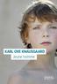 Jeune homme | Knausgaard, Karl Ove