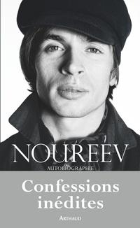 Noureev | Noureev, Rudolf