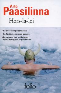 Hors-la-loi (La douce empoi...