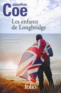 Les enfants de Longbridge (...