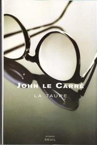 La Taupe | Le Carré, John