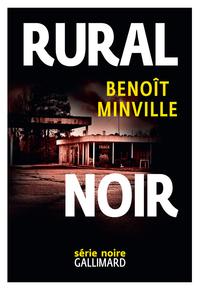 Rural noir |