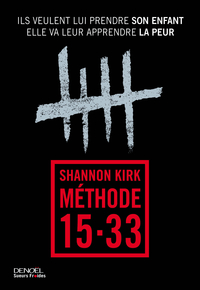 Méthode 15-33 |