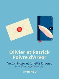 Victor Hugo et Juliette Dro...