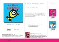 Programme Ecole des Loisirs...