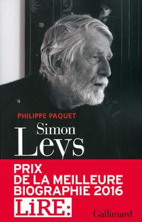 Simon Leys : navigateur entre les mondes | Paquet, Philippe