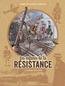 Les Enfants de la Résistance - Tome 2 - Premières répressions | Dugomier,