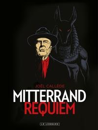 Mitterrand Requiem |