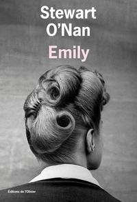 Emily | O'Nan, Stewart