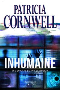Inhumaine