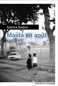 Majda en août | Sedira, Samira