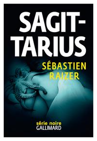 Sagittarius |