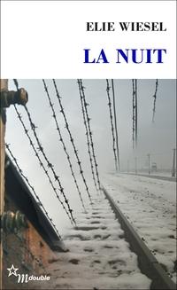 La Nuit | Wiesel, Elie