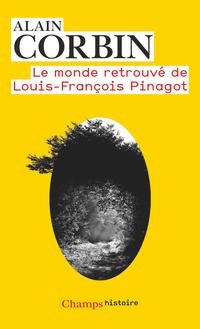Le monde retrouvé de Louis-...