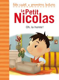 Le Petit Nicolas (Tome 31) ...