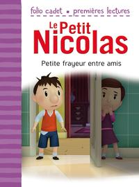 Le Petit Nicolas (Tome 32) ...