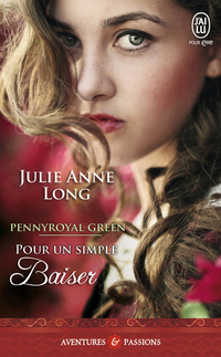 Pennyroyal Green (Tome 2) - Pour un simple baiser
