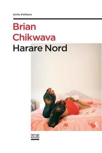 Harare Nord