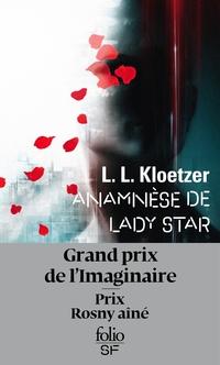 Anamnèse de Lady Star | Kloetzer, L. L.