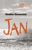 Jan | Desmarteau, Claudine