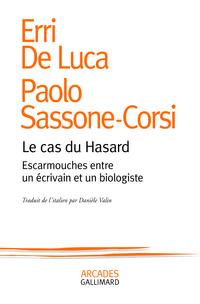 Le cas du Hasard