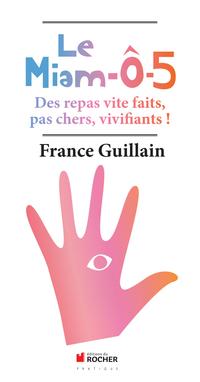Le Miam-O-5 | Guillain, France