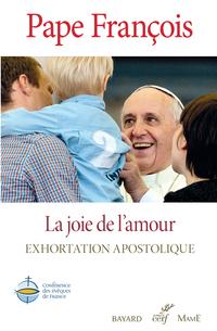 La joie de l'amour