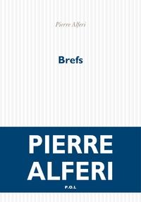 Brefs