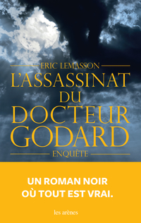 L'assassinat du Dr Godard