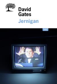 Jernigan | Gates, David