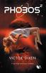 Phobos - Tome 2 | DIXEN, Victor