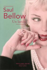 Un larcin   BELLOW, Saul