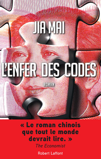 L'Enfer des codes | MAI, Jia