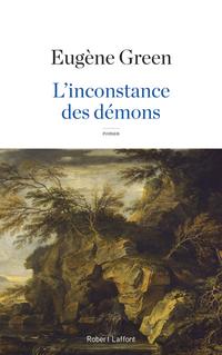 L'Inconstance des démons | GREEN, Eugène