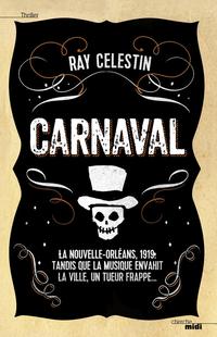 Carnaval   CELESTIN, Ray