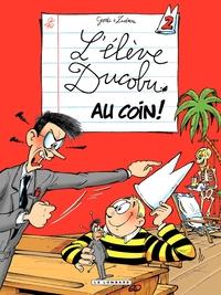 L'Elève Ducobu - tome 02 - ...