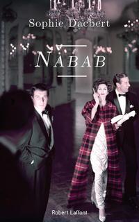 Nabab | DACBERT, Sophie
