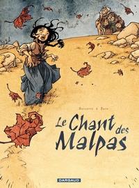 Le Chant des Malpas