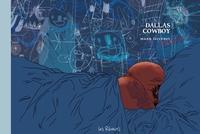 Dallas Cowboy | Larcenet, Manu. Auteur