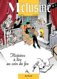 Mélusine – tome 4 - HISTOIR...