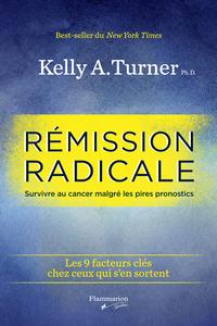 Rémission radicale