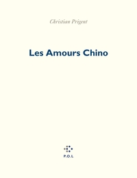 Les Amours Chino