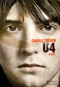 U4 Jules | Trébor, Carole