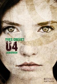 U4 Koridwen | Grevet, Yves
