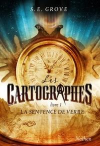 Les cartographes - Livre 1 | Police, Aurélien