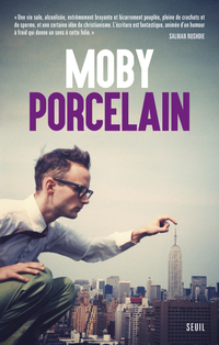 Porcelain | Moby,