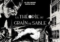 Les Cités obscures - La Thé...