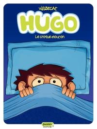 Hugo - Tome 1 - Le Croque-moutons