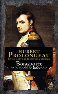 Bonaparte et la machine inf...