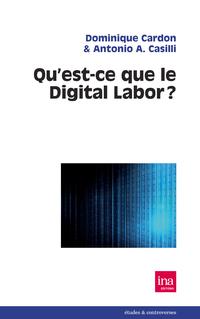 Qu'est-ce que le digital la...
